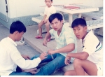 scan00131