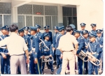 scan00173