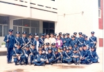 scan00181