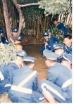 scan00192