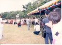 scan00224