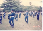 scan00233