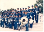 scan00242
