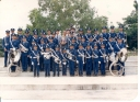 scan00252