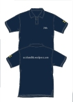 polo_tshirt_revised_01a