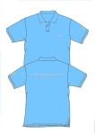 polo_tshirt_revised_01b