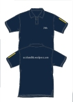 polo_tshirt_revised_01c