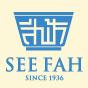 seefah_logo